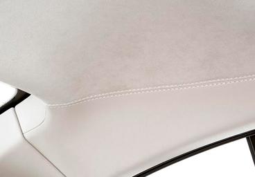 tapizado-techo-coche