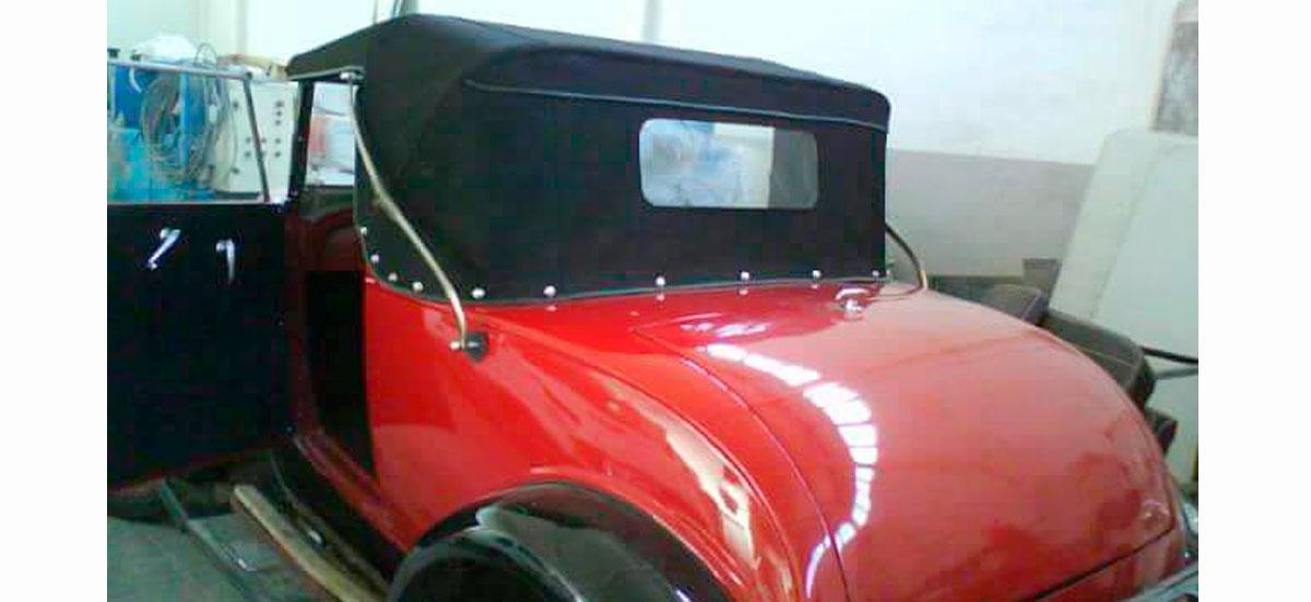 tapizar-techo-coche